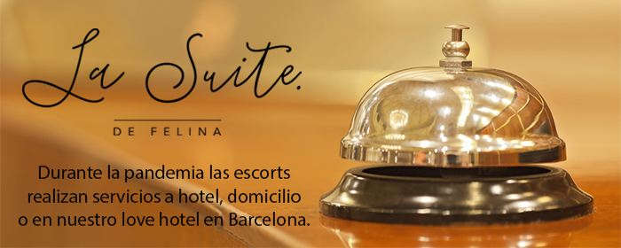 la-suite-love-hotel