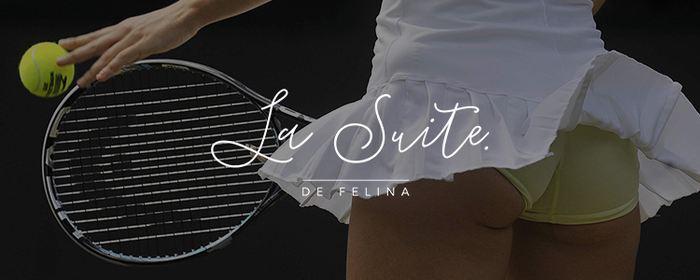 Enjoy the Barcelona Open 2017 at La Suite