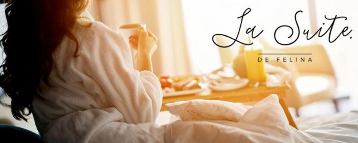 Servicio sexuales en hoteles y sus ventajas